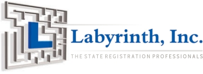 Labyrinth Inc