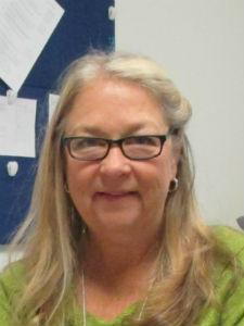 Jill Brennan
