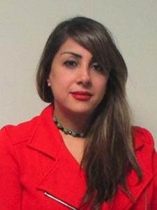 Rozana Sahami
