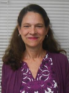 Marlene Robson