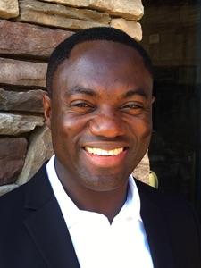 Franklin Asongwe
